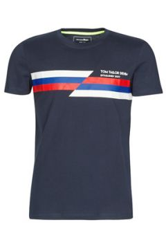 T-shirt Tom Tailor TTKURB(115485831)