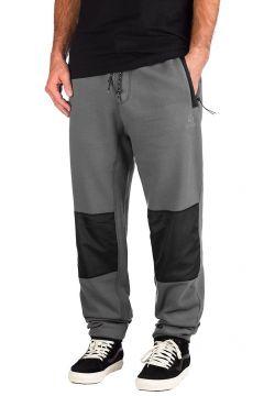 Coal Bybee Jogging Pants antracite/castle rock(100221206)
