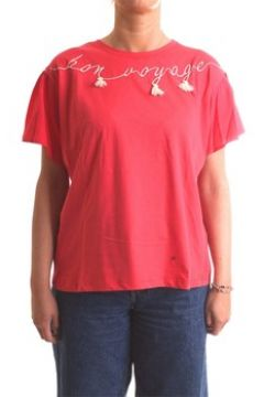 T-shirt Pennyblack 3971529(115529411)