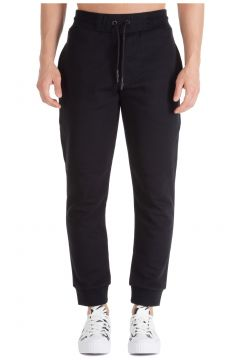 Men's sport tracksuit trousers(103477256)
