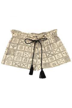 Shorts Barcelona(113866711)