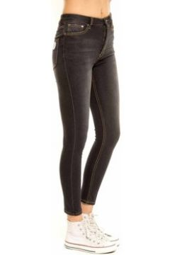 Jeans Waxx Pantalon Joggjean TWIST(98501388)