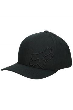 Fox Flex 45 Flexfit Cap zwart(108544731)