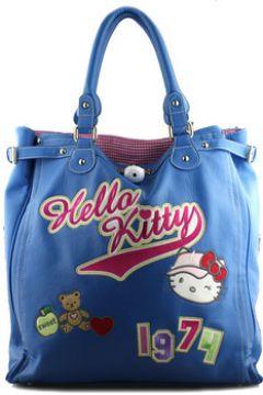 Sac Hello Kitty sac moderne(115396578)