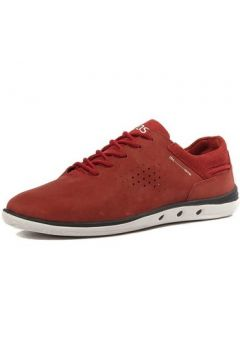 Chaussures TBS MAHANI HOMME CHAUSSURES(115645905)
