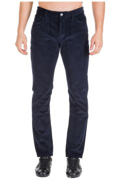 Men's trousers pants(116887627)