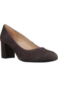 Chaussures escarpins Unisa MILAS KS(115536291)