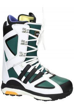 adidas Snowboarding Tactical Lexicon ADV 2020 ftwr white/core black/col(97852620)