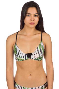 Body Glove Samoa Mina Bikini Top zwart(114565867)