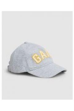 Kids GANT Varsity Jersey Cap(108844321)
