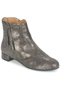 Boots Fericelli FADELA(115385935)