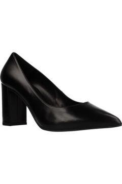 Chaussures escarpins Argenta 5000 75 5000(101683739)