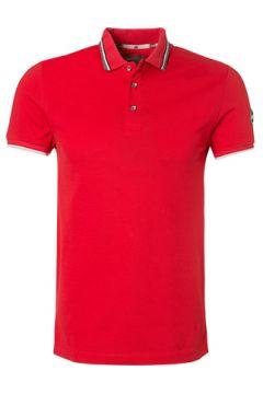 COLMAR Polo-Shirt 7659R/4SH/193(78703165)
