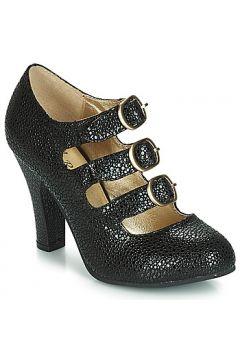 Chaussures escarpins Lola Ramona JUNE(88578488)