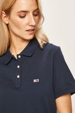 Tommy Jeans - T-shirt(104212288)