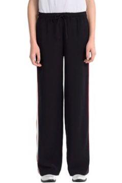 Pantalon Calvin Klein Jeans J20J206906(115661504)