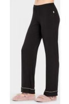 UGG Brenda Bas de Jogging pour Femmes en Black, taille Moyenne(112238412)