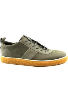 Chaussures Ecco ECC-E19-200414-DC(101603337)