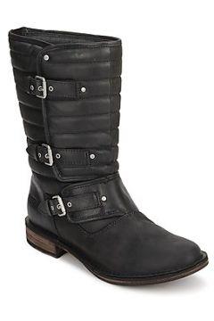 Boots UGG TATUM(115450410)
