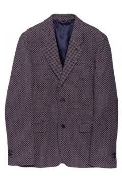 Veste Editions Mr Tailored(115509079)