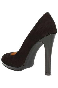 Chaussures escarpins Noa 6008(115574539)