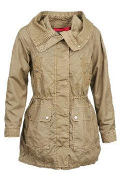 Trench Tommy Hilfiger JANINE(98746900)