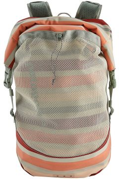 Patagonia Planing Roll Top 35L Backpack bruin(86495581)