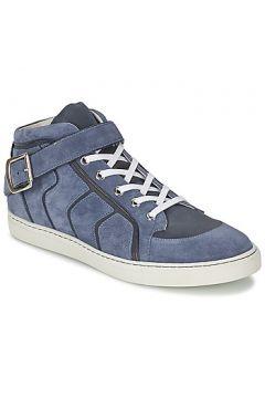 Chaussures Vivienne Westwood HIGH TRAINER(115454032)