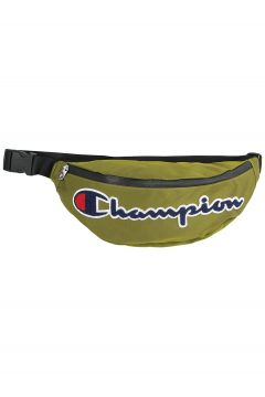 Champion Script Belt Bag geel(94157982)
