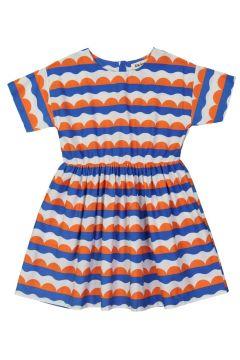 Kleid mit Print Thao(113868065)