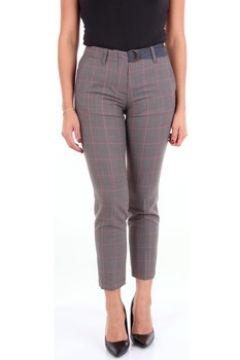Pantalon Alysi 158123A8006(101636684)
