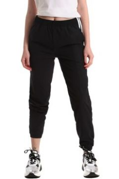 Jogging Calvin Klein Jeans 00GWH8P682(115653997)