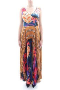 Robe Beatrice B 19FE6004AZ230(115511366)