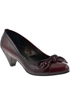Chaussures escarpins Progetto 1250Talon50Escarpins(115452565)