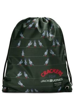 Sac à dos Jack Jones 12120834 GYMBAG(88651298)