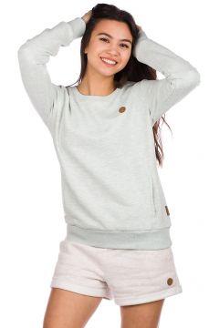 Kazane Daven Sweater blauw(85187096)