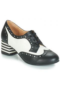 Chaussures escarpins Lola Ramona EVE(88570540)