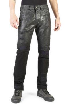 Jeans Diesel BUSTER L32 00SDHB 0856E 01(115513809)