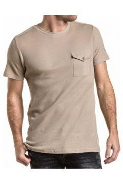 T-shirt Brave Soul 31349(115475367)