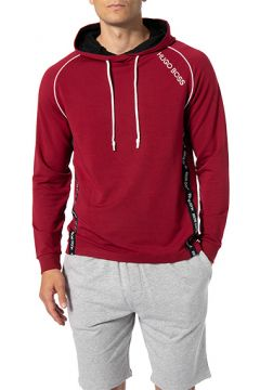 BOSS Fashion Sweatshirt 50414690/609(96063228)