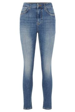 J.LINDEBERG Uma Active Indigo Jeans Damen Blau(109116164)