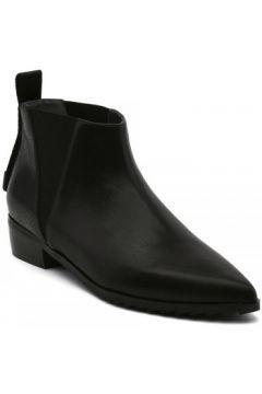 Boots United nude Bottines(115546610)