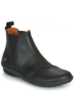 Boots Art ANTIBES(98496603)