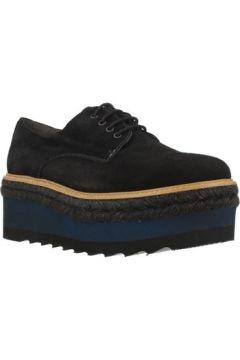 Chaussures Mamalola 531J(115540099)