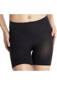 Shorties & boxers DIM ACTION MINCEUR(115518590)