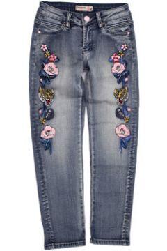 Jeans enfant Desigual 18WGDD22(115495007)