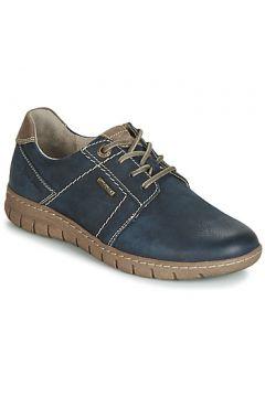 Chaussures Josef Seibel STEFFI 59(115607407)