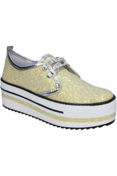 Chaussures Patrizia Pepe sneakers glitter(115545553)