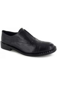 Chaussures Bibi Lou Derbies(115465316)