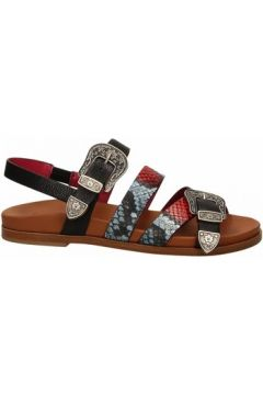 Sandales 181 BOGORIA MALAGA(115565019)